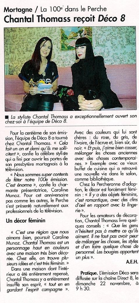 corse hebdo rencontres Sainte-Geneviève-des-Bois
