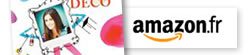 Commande Amazon.fr