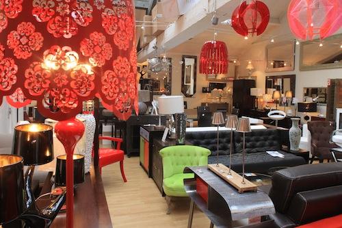 conceptua des meubles pour voyager caroline munoz. Black Bedroom Furniture Sets. Home Design Ideas