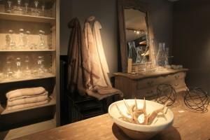 flamant une boutique maison d co caroline munoz. Black Bedroom Furniture Sets. Home Design Ideas