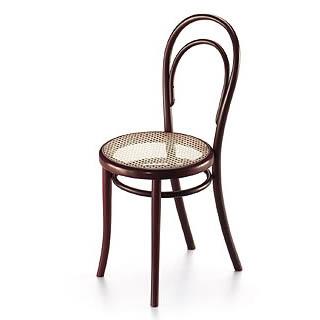 la chaise bistrot