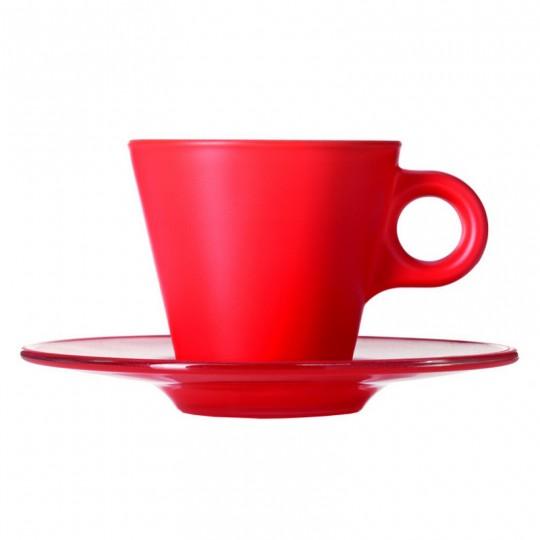 tasse-leonardo-magico-rouge-540x540