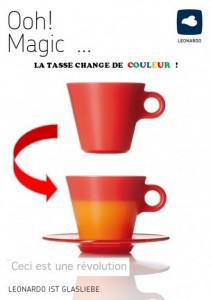 tasse-magique-leonardo-magico-540x767