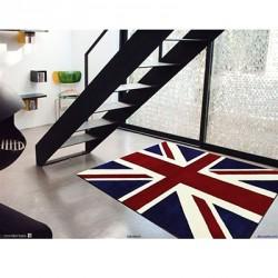 s lection de tapis pour chambre d 39 enfant caroline munoz. Black Bedroom Furniture Sets. Home Design Ideas