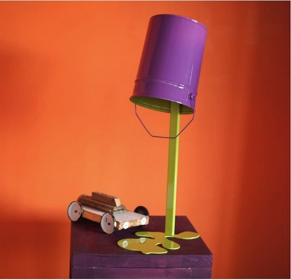 lampe-oups-3