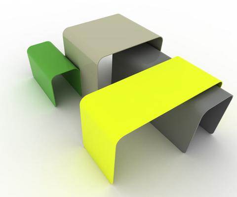 etagere modulable archives caroline munoz. Black Bedroom Furniture Sets. Home Design Ideas