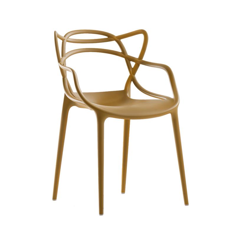fauteuil starck kartell images. Black Bedroom Furniture Sets. Home Design Ideas