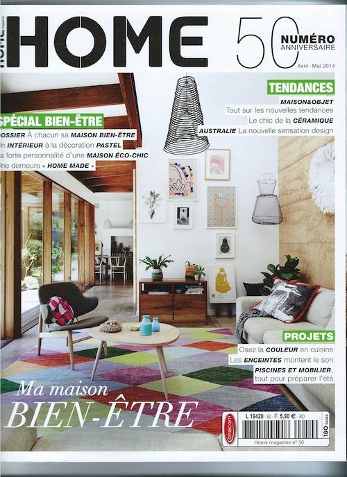 couv home  AVRIL2014