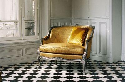 gilles nouailhac caroline munoz. Black Bedroom Furniture Sets. Home Design Ideas