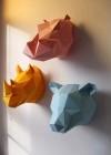 trophee-hippo-diy-assembli-rose-2