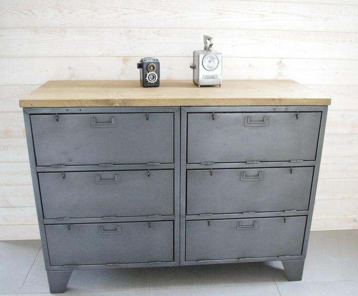 objets meubles archives page 28 sur 49 caroline munoz. Black Bedroom Furniture Sets. Home Design Ideas