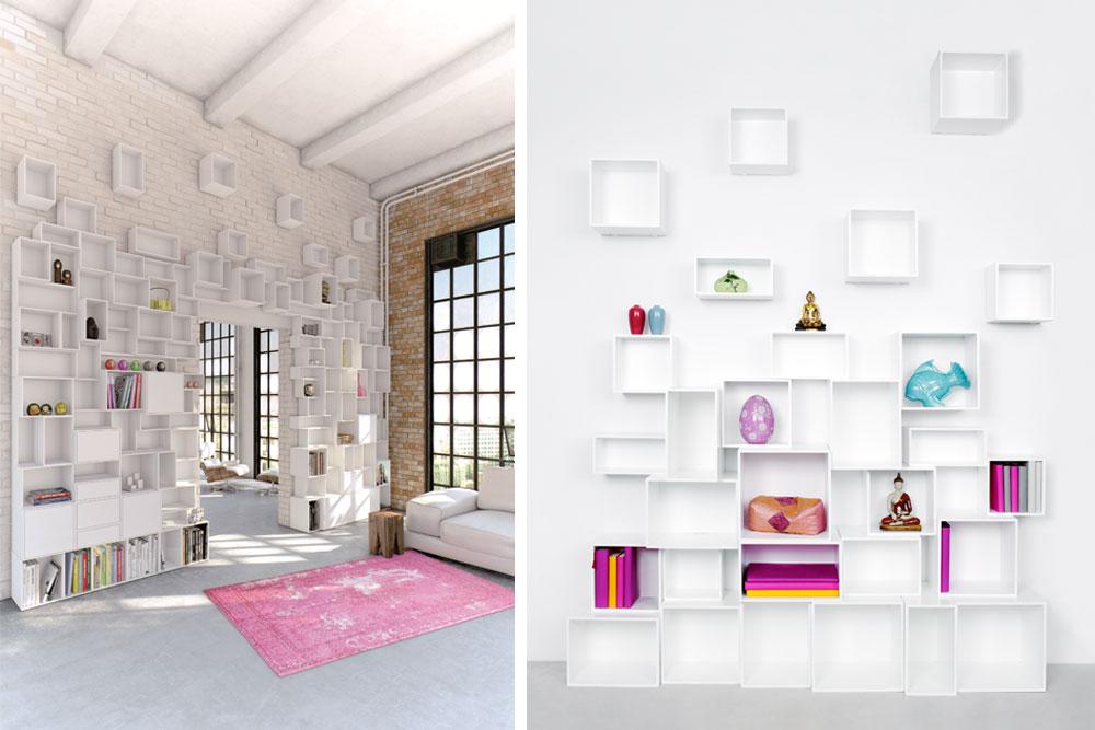 CUBIT-collection-etageres-et-bibliotheque-8-1