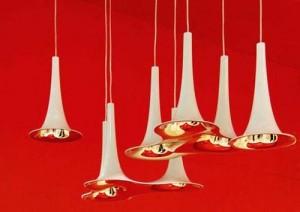 Nafir-Lamp-by-Karim-Rashid_2