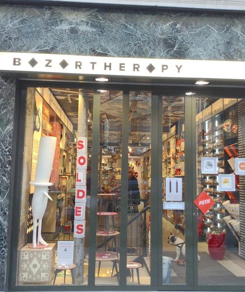 bazartherapy7