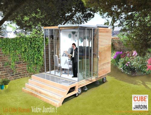 cube dans mon jardin archives caroline munoz. Black Bedroom Furniture Sets. Home Design Ideas