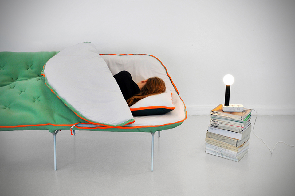 Camp-Daybed-3