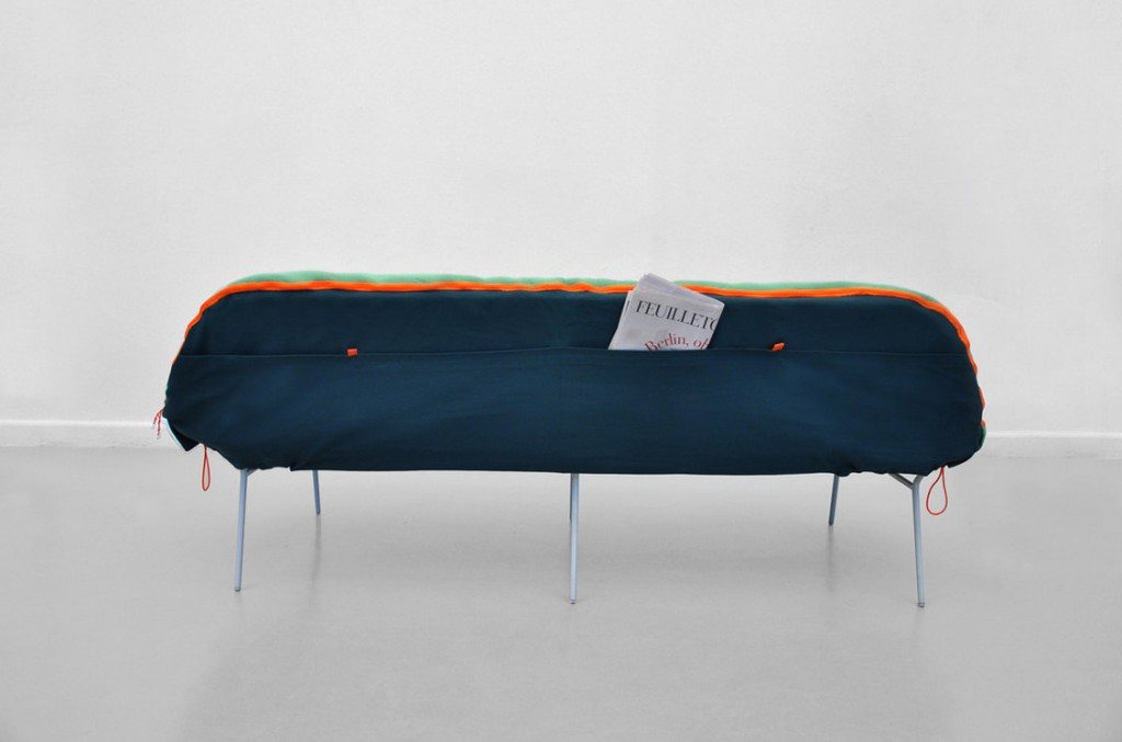 camp daybed 2