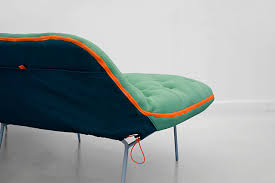 camp daybed 4