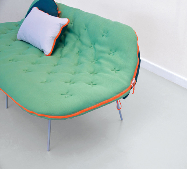 camp daybed3