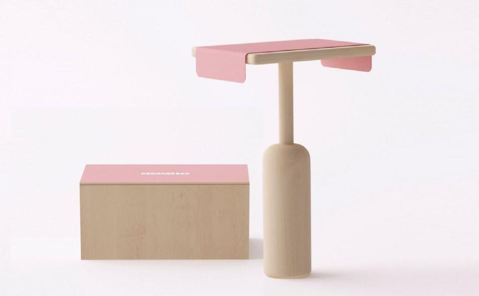 napa-designerbox-Madeindesign-miluccia-001-e1441265690155