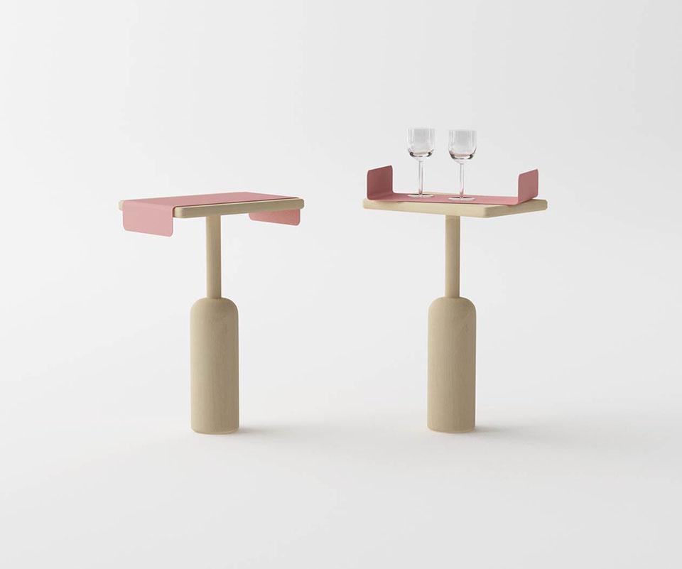 napa-designerbox-Madeindesign-miluccia-002