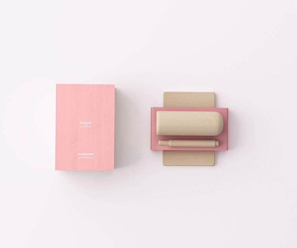 napa-designerbox-Madeindesign-miluccia-003