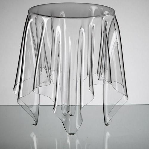 Table Illusion Caroline Munoz