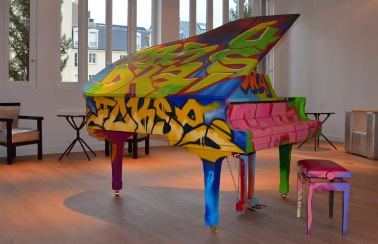 boulogne billancourt piano