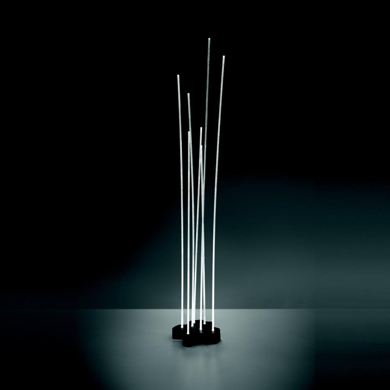 artemide-reeds-107598.xl_2