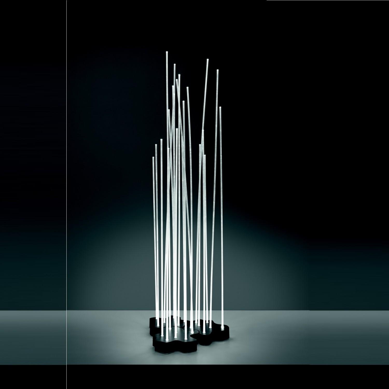 artemide-reeds-107601.xl_1
