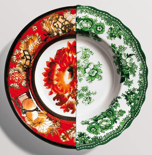 collection-vaisselle-hybrid-seletti-blog-espritdesign2