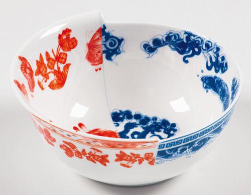 collection-vaisselle-hybrid-seletti-blog-espritdesign5