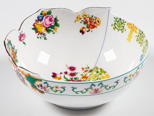 collection-vaisselle-hybrid-seletti-blog-espritdesign6