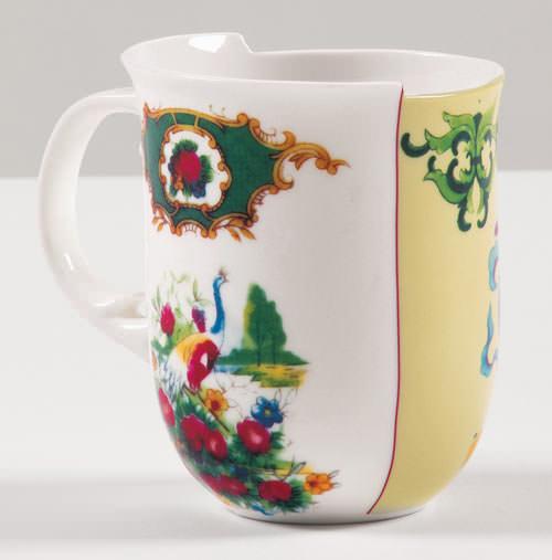 collection-vaisselle-hybrid-seletti-blog-espritdesign7