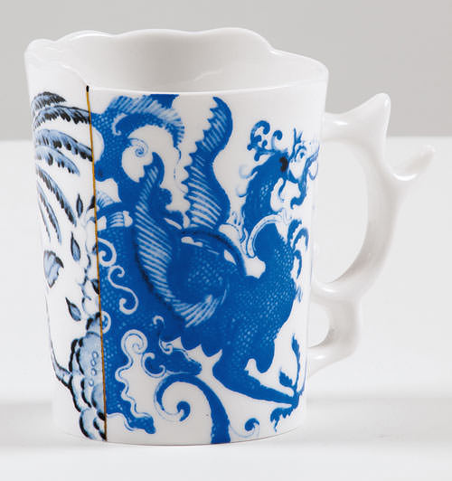 collection-vaisselle-hybrid-seletti-blog-espritdesign8