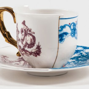 collection-vaisselle-hybrid-seletti-blog-espritdesign9