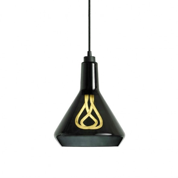 Plumen Ampoules Design Caroline Munoz