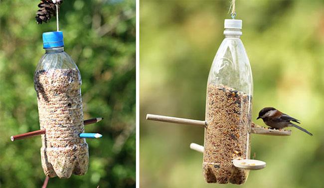 23-idees-creatives-de-bricolage-pour-reutiliser-des-bouteilles-en-plastique46