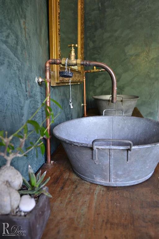 616353-salle-de-bain-moderne-salle-de-bain-de