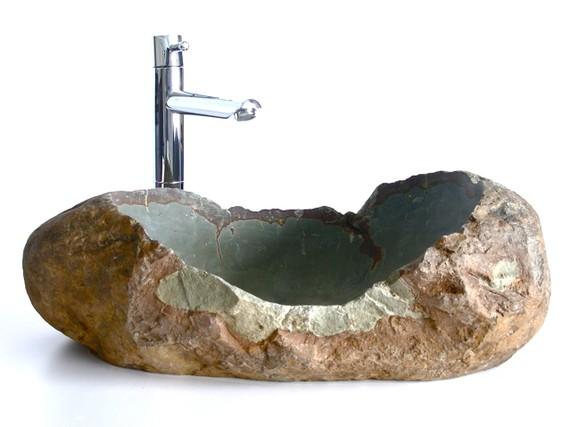 lavabo-pierre