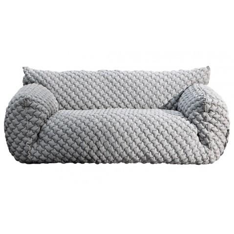 canap s originaux caroline munoz. Black Bedroom Furniture Sets. Home Design Ideas