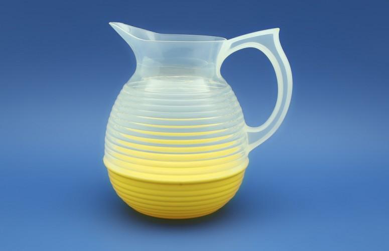 bon jaune 1