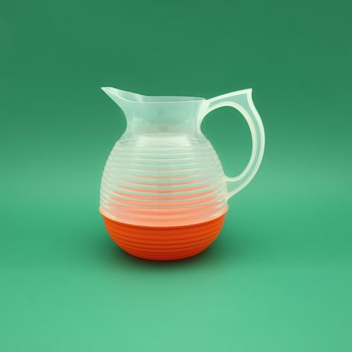 bon orange 1