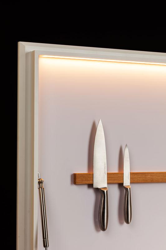 blanche-c3a9clairage-led-design-innovant-maminicuisine