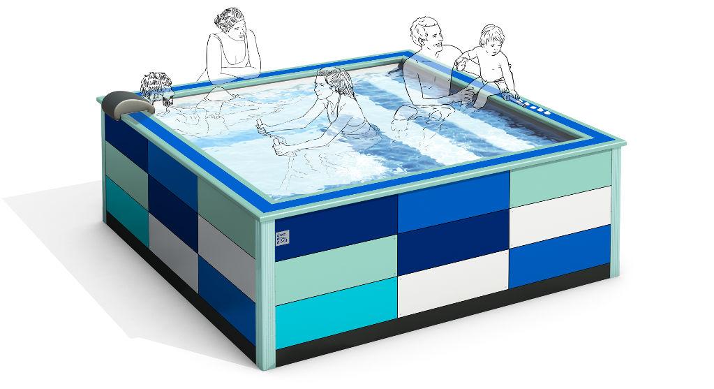 doodoopool-ultra-compact-piscine