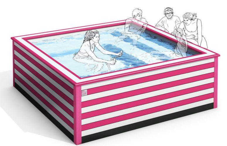 petite-piscine7