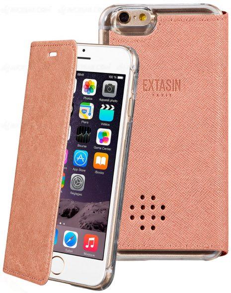 etuis-et-coques-pour-smartphone-parfumes-avec-extasin_093002