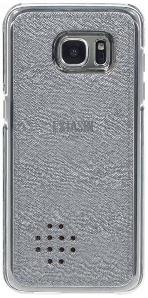 etuis-et-coques-pour-smartphone-parfumes-avec-extasin_093039