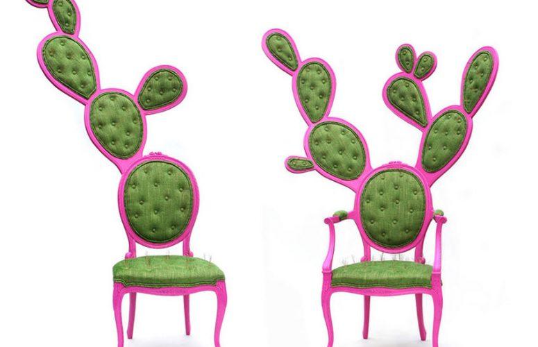 28-chaises-design-originales-cactus-1