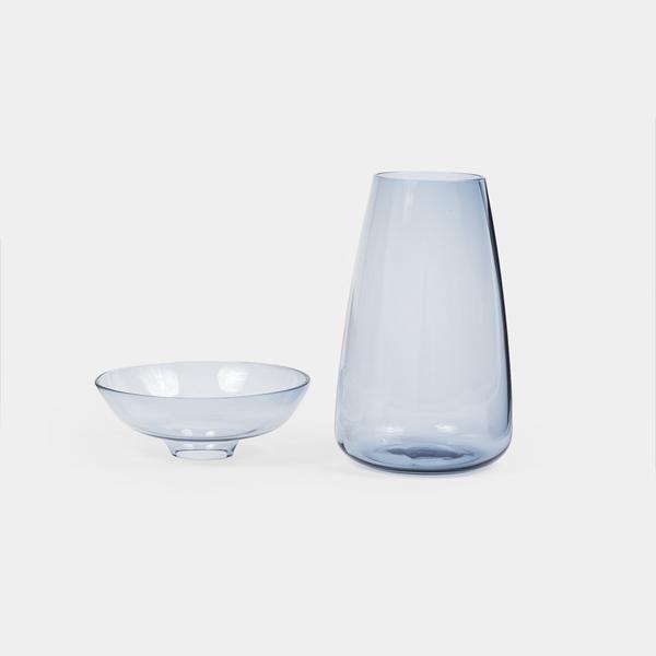 Vase Aquaculture by Kinto 6